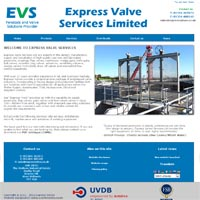 Express Valve Services, Brierley Hill